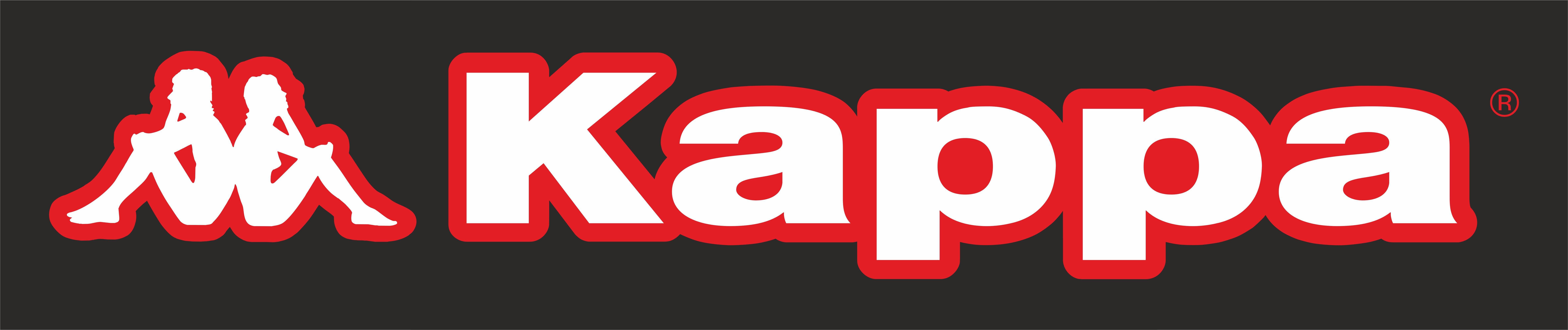 kappa-2020-club-banner.jpg