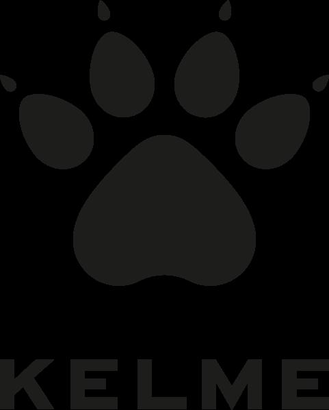 kelme-new-logo.png
