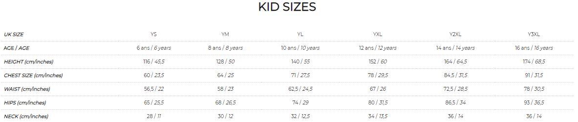 kids-size-chart.jpg