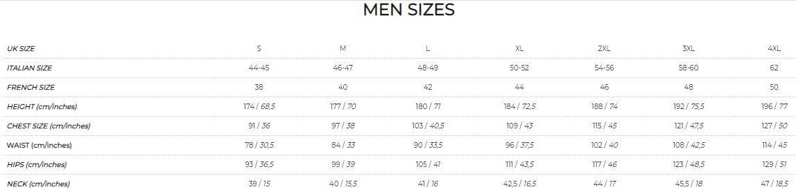 mens-size-chart.jpg