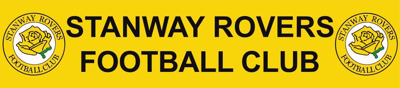 stanway-rovers-banner-v1.jpg