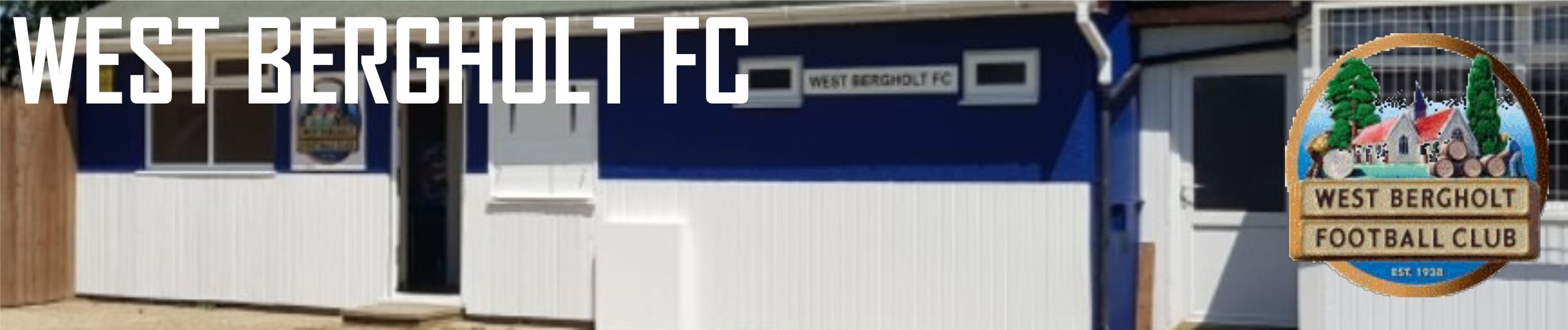 west-bergholt-banner.jpg