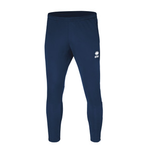 Key Tracksuit Pant Adult by Errea. Available now from Andreas Carter Sports.