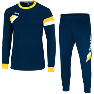 Forward Set by Errea. Available now from Andreas Carter Sports.