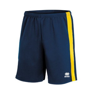 Bolton Shorts Junior by Errea. Available now from Andreas Carter Sports.