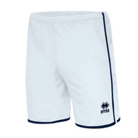 Bonn Shorts Junior by Errea. Available now from Andreas Carter Sports.