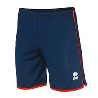 Errea Bonn Shorts