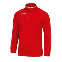 Adult Mansel Top by Errea. Available now from Andreas Carter Sports.