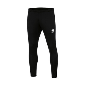 Carl Pentney, Junior Lightweight Training Trouser by Errea. Available now from Andreas Carter Sports.