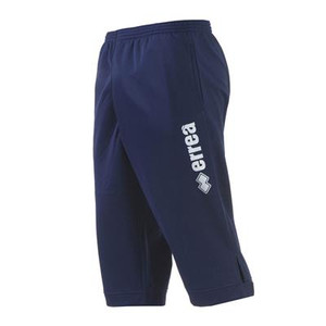 Linch 34 Bottoms Junior by Errea. Available now from Andreas Carter Sports.