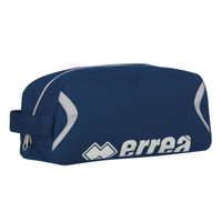Errea, Len Bootbag by Errea. Available now from Andreas Carter Sports.
