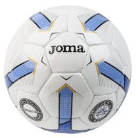 Joma, Iceberg II Footballs (Box of 12) by Joma. Available now from Andreas Carter Sports.