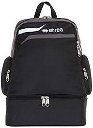 Jester Bag by Errea. Available now from Andreas Carter Sports.