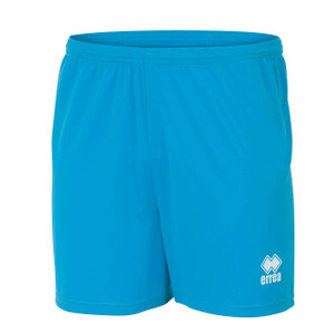 New Skin Shorts Junior by Errea. Available now from Andreas Carter Sports.
