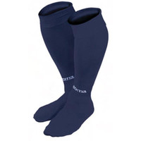 Braintree Futsal Club, Match Socks by Joma. Available now from Andreas Carter Sports.