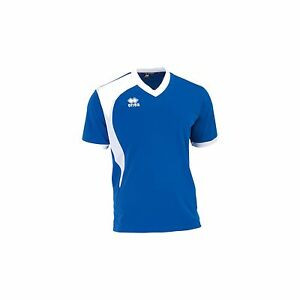 Errea, Neath Shirt by Errea. Available now from Andreas Carter Sports.