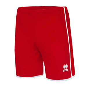 Errea Bonn Shorts Junior, Clearance by Errea. Available now from Andreas Carter Sports.