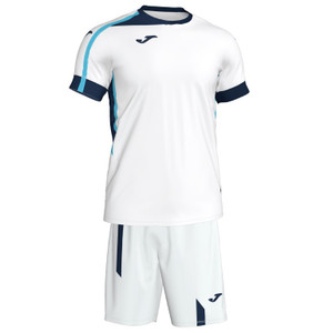 JOMA, Roma II Set by Joma. Available now from Andreas Carter Sports.