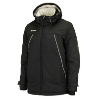 Errea, Iceland Jacket Adult Clearance by Errea. Available now from Andreas Carter Sports.