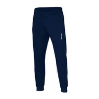 Errea, Milo Junior Tracksuit Trouser Clearance by Errea. Available now from Andreas Carter Sports.