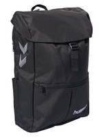 hummel, Tech Move Back Pack by hummel. Available now from Andreas Carter Sports.