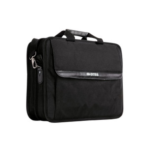 University of Colchester, BSc in Sports Coaching Computer Bag by . Available now from Andreas Carter Sports.