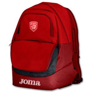 Essex Blades, Diamond Bag by Joma. Available now from Andreas Carter Sports.