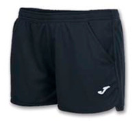 Essex Blades, Netball Training Short by Joma. Available now from Andreas Carter Sports.