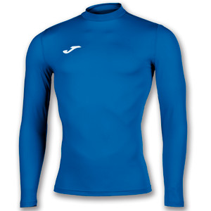 Cornard United YFC, Thermal Baselayers by Joma. Available now from Andreas Carter Sports.