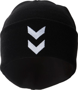 hummel, Training Hat by hummel. Available now from Andreas Carter Sports.