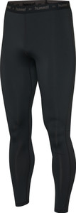 hummel, Baselayer Performance Tights by hummel. Available now from Andreas Carter Sports.