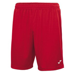 Cornard United YFC, Home Match Shorts by Joma. Available now from Andreas Carter Sports.