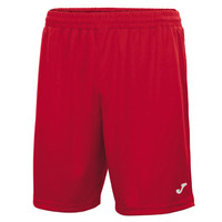 UoE, Noble Shorts by Joma. Available now from Andreas Carter Sports.