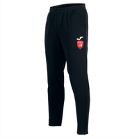 Essex Blades Tapered Tracksuit Trouser