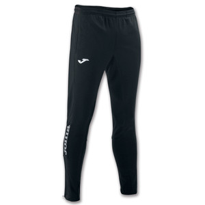 UoE, Nilo Tracksuit Trouser by Joma. Available now from Andreas Carter Sports.