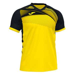 Joma, Supernova II Shirt by Joma. Available now from Andreas Carter Sports.