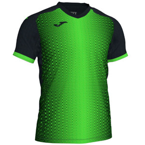 Joma, Supernova Shirt by Joma. Available now from Andreas Carter Sports.