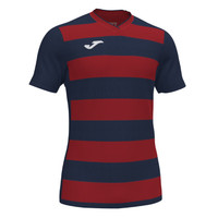 Joma, Europa IV Shirt by Joma. Available now from Andreas Carter Sports.