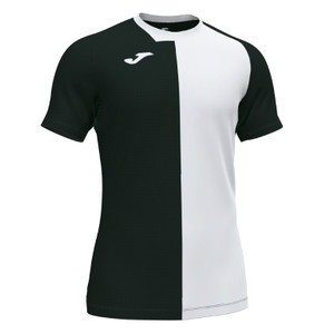 Joma, City Shirt by Joma. Available now from Andreas Carter Sports.