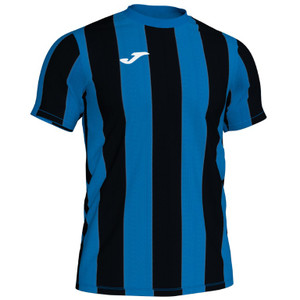Joma, Inter Shirt by Joma. Available now from Andreas Carter Sports.