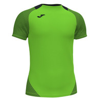 Joma, Essential II Shirt by Joma. Available now from Andreas Carter Sports.