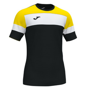 Joma, Crew IV Shirt by Joma. Available now from Andreas Carter Sports.
