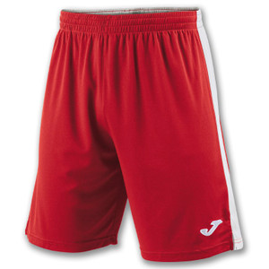 Joma, Tokio II Short by Joma. Available now from Andreas Carter Sports.