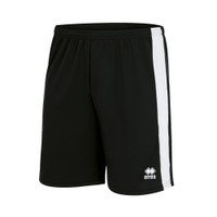 Errea, Bolton Shorts Adult Clearance by Errea. Available now from Andreas Carter Sports.