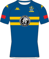 Romford FC, Home Match Shirt 2021/22