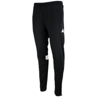 Kappa, Tarente Trackpants