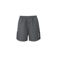 Kappa, Passo Shorts by Kappa. Available now from Andreas Carter Sports.