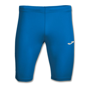 West Bergholt FC, Under Shorts by Joma. Available now from Andreas Carter Sports.