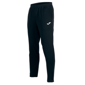 West Bergholt FC, Training Pants 2020/21 by Joma. Available now from Andreas Carter Sports.