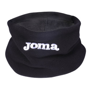 West Bergholt FC, Neck Warmer by Joma. Available now from Andreas Carter Sports.